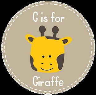Giraffe%2520Chip_edited_edited.png
