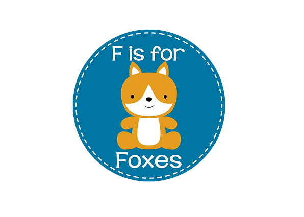 foxes%20chip_edited.png