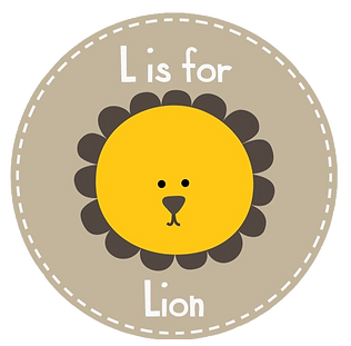 Lion%2520Chip_edited_edited.png