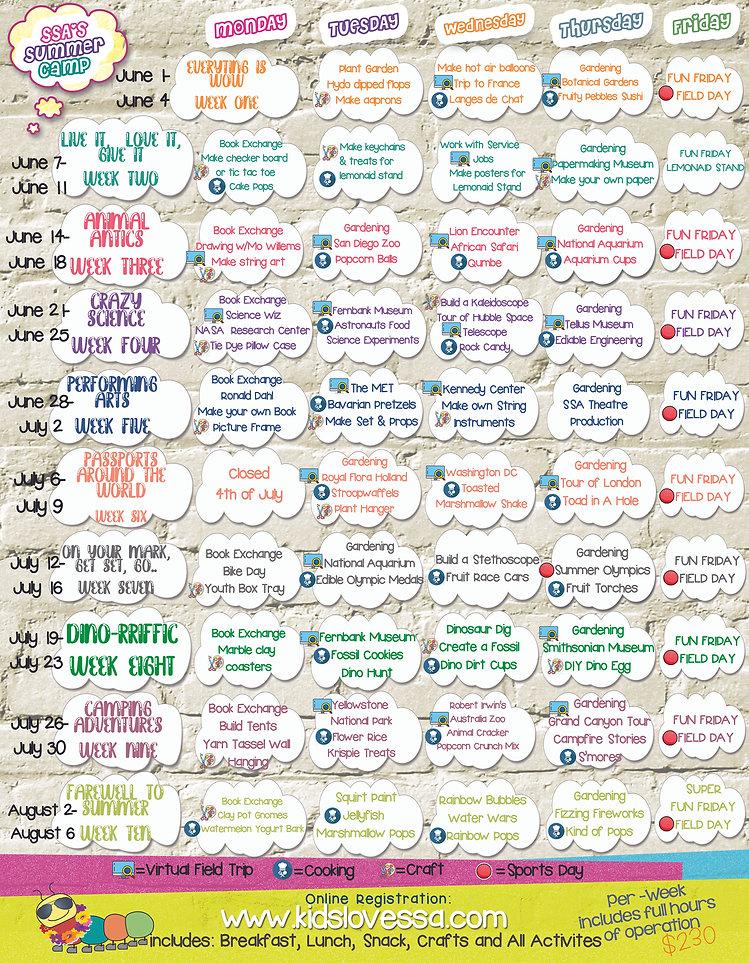 summer2021 calendar.jpg