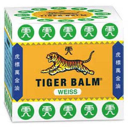 Tiger Balm 19,4 g