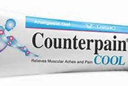 Counterpain Cool incl. Versand