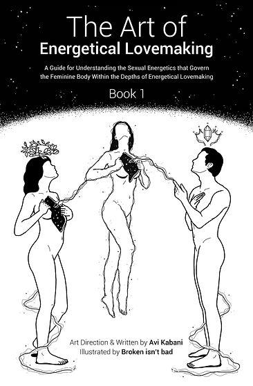 Final Book Cover.jpg