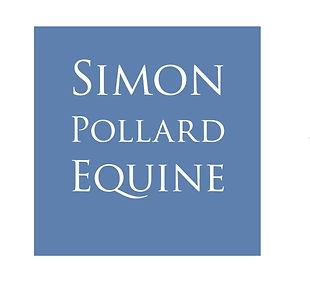 Mobile Equine Vet Simon Pollard