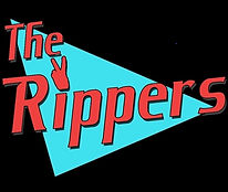rippers logo (2).jpg