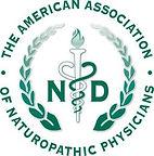 AANP-Temp-Logo-Large-295x300_edited.jpg