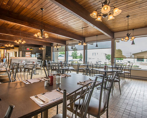 econolodge_forestville_restaurant_danube