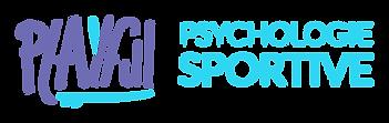 imagexpert_projet6_playful_academie_logo