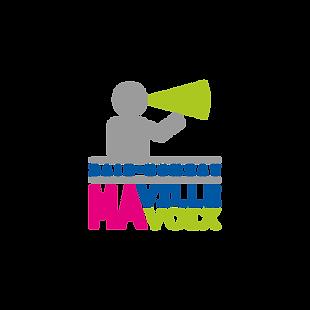 imagexpert_mvmv_logo.png
