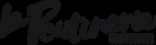 imagexpert_projet_poutinerie_logo
