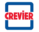 crevier-fr.png