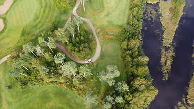 club_golf_baie_comeau_vue_drone3.JPG