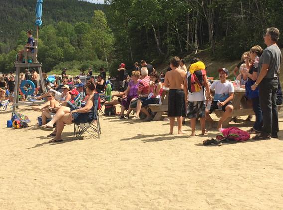 beach-party-camping-boreal-5.JPG