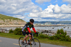 Vélo Vallée 2020 Parc des pionniers.jpg