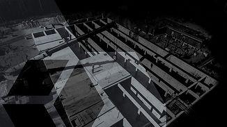 imagexpert_projet03_beton_prefabrique_co