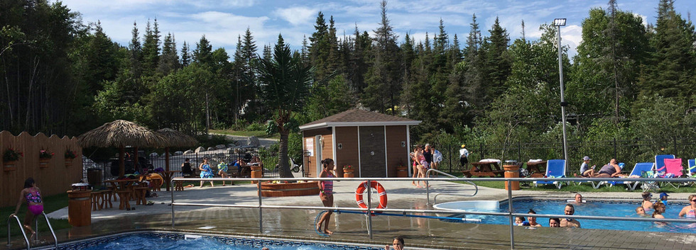 Piscine-camping-boreal