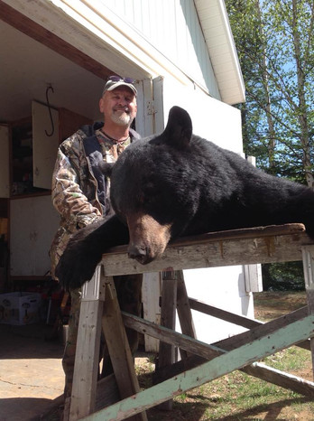Pourvoirie_Larocheuse_Chasse_Ours_5.jpg