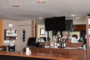 hotel_motel_coronet_bar