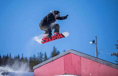 photo snowpark.jpg