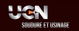 logo UCN - couleur CMYK.png