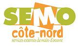 semo_cote_nord_logo.jpg