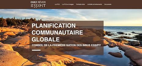 Capture_d'écran_page_d'accueil_site_web