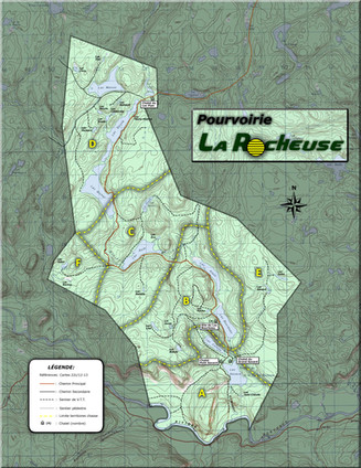 Carte_territoire_de_chasse_Orignal_Pourv