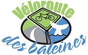 veloroute_des_baleines_logo_couleur.jpg