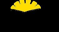 logo_centre_de_jour_vers_lage_senior_cou