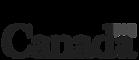 veloroute_des_baleines_logo_canada_logo_