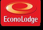 econolodge_forestville_logo.png