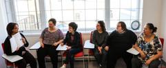 ABC Côte-Nord - gang étudiant gang étudi