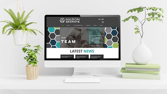 imagexpert_projet_mason_graphite_mockup_