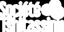 SOCIETE TSHITASSINU - logo renversé.png