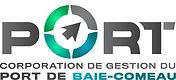 imagexpert_projet_port_de_baie_comeau_lo