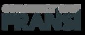 imagexpert_projet02_fransi_logo_construc