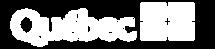 Logo_Gouv_QC.png