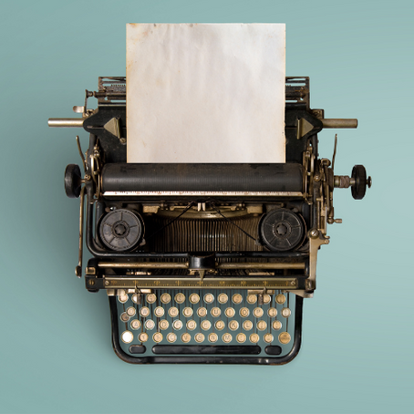 Une fois c't'un gars! : Le Storytelling pour créer du contenu engageant