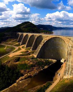 Manic 5 Dam Baie-Comeau test.jpg