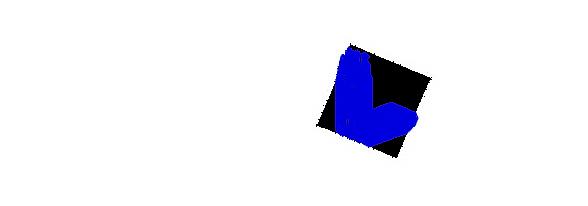 lefebvre_Industrial_logo_transparence_bl