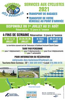 veloroute_des_baleines_service_navette_2