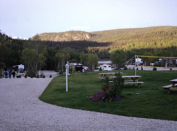 camping-boreal.JPG