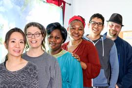 ABC Côte-Nord - gang étudiant.jpg