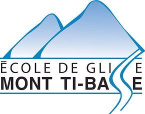 02-École de glisse - Logo.jpg