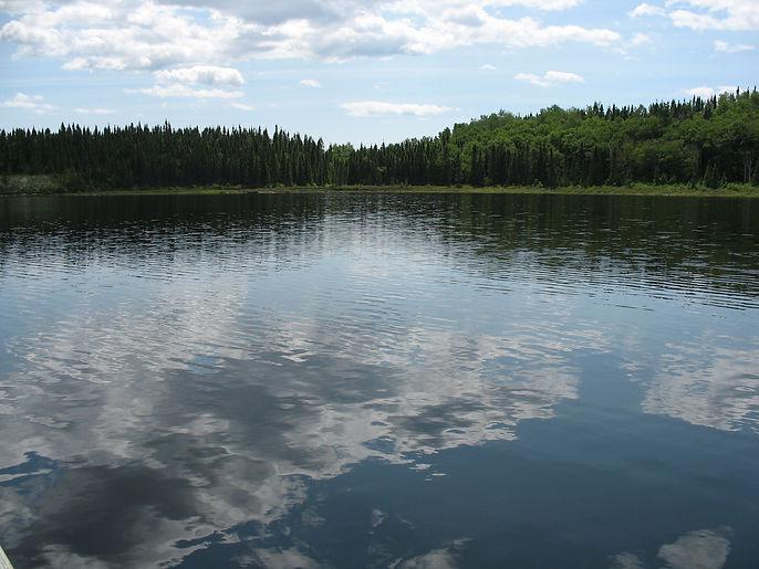 Lacs_Romaine 4.jpg