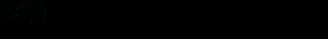 veloroute_des_baleines_logo_developpemen