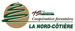 association_forestiere_cote_nord_partena