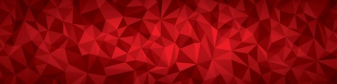 AdobeStock_78313317-01.png