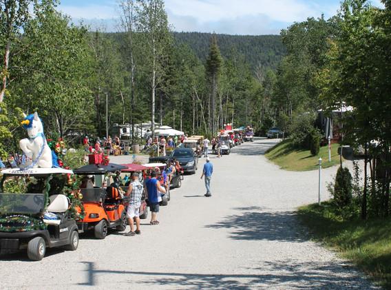 noel-campeurs-camping-boreal-11.JPG