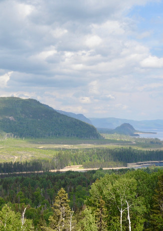 Coopérative-Nord-Cotiere-Paysage_Labriev